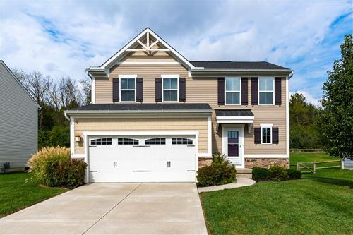 Photo of 764 Mary Lane Ext, South Lebanon, OH 45065 (MLS # 1719187)