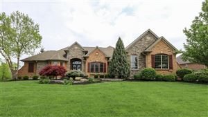 Photo of 6684 Southampton Lane, West Chester, OH 45069 (MLS # 1620188)