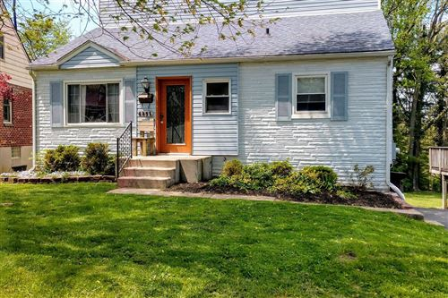 Photo of 6855 Esther Lane, Madeira, OH 45243 (MLS # 1660191)