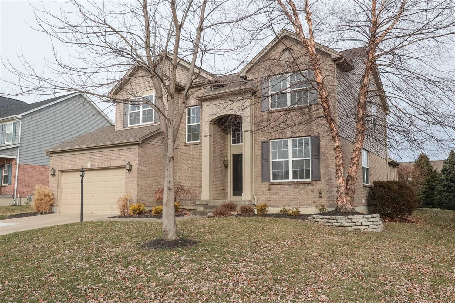 4424 Breakers Point, West Chester, OH 45069 - #: 1649191