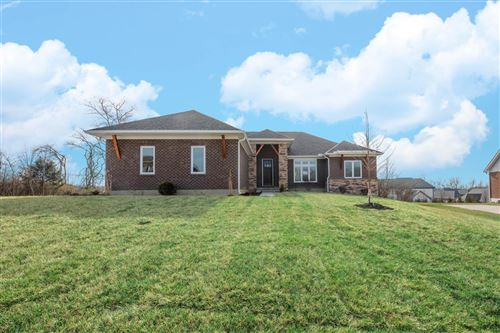 Photo of 7153 Highland Bluff Drive, West Chester, OH 45069 (MLS # 1650193)