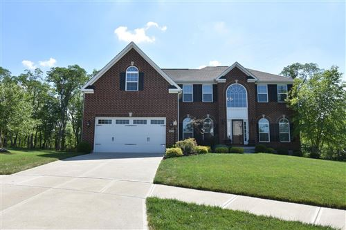 Photo of 5746 E Senour Drive, West Chester, OH 45069 (MLS # 1667194)