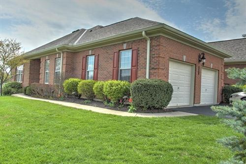 Photo of 8371 Poppy Lane, Liberty Township, OH 45044 (MLS # 1654195)