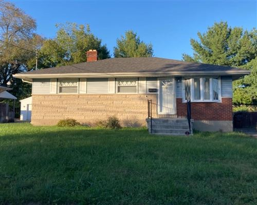 Photo of 61 Clertoma Drive, Milford, OH 45150 (MLS # 1719197)