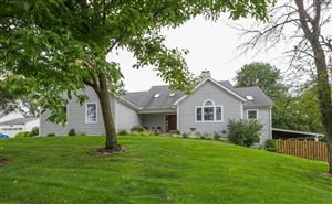 Photo of 7281 Birchwood Drive, West Chester, OH 45069 (MLS # 1635198)