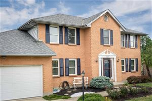 Photo of 5650 Heron Drive, West Chester, OH 45069 (MLS # 1635201)