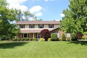 Photo of 7354 Timbernoll Drive, West Chester, OH 45069 (MLS # 1622202)