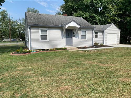 Photo of 113 Anne Road, Monroe, OH 45044 (MLS # 1716203)