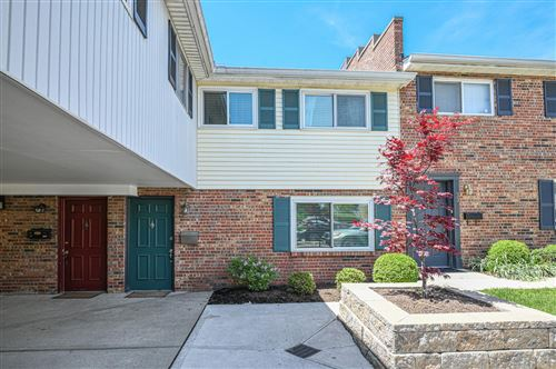 Photo of 7752 Montgomery Road #34, Sycamore Township, OH 45236 (MLS # 1660206)