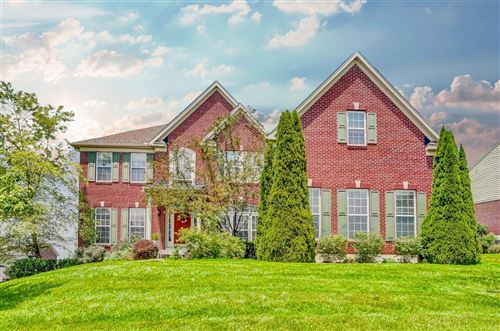 Photo of 7862 Orchard Court, West Chester, OH 45069 (MLS # 1665206)