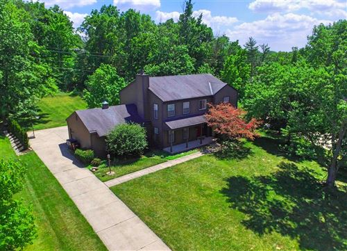 Photo of 7133 Larchwood Drive, West Chester, OH 45069 (MLS # 1667210)