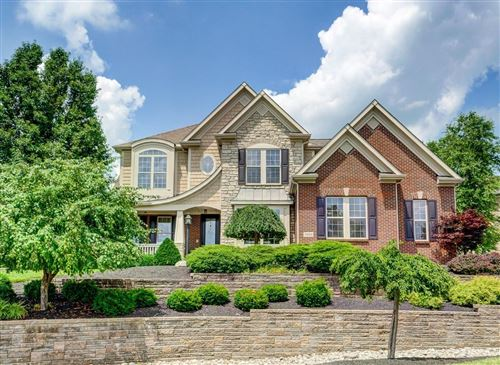 Photo of 5806 Ferdinand Drive, West Chester, OH 45069 (MLS # 1650211)