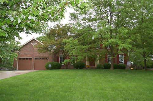 Photo of 7163 Anderson Woods Drive, Anderson Township, OH 45244 (MLS # 1662212)