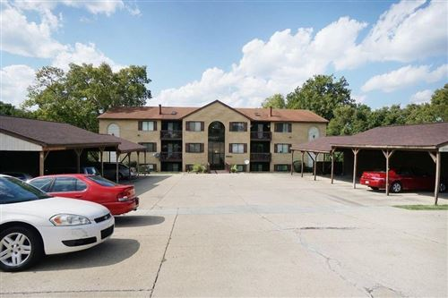 Photo of 2200 Augusta Boulevard 126 #126, Fairfield, OH 45014 (MLS # 1719213)