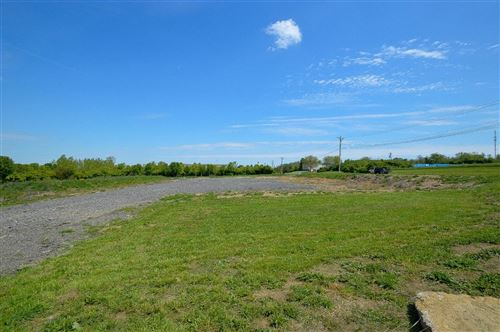 Photo of 800 Todhunter Road, Monroe, OH 45050 (MLS # 1661215)