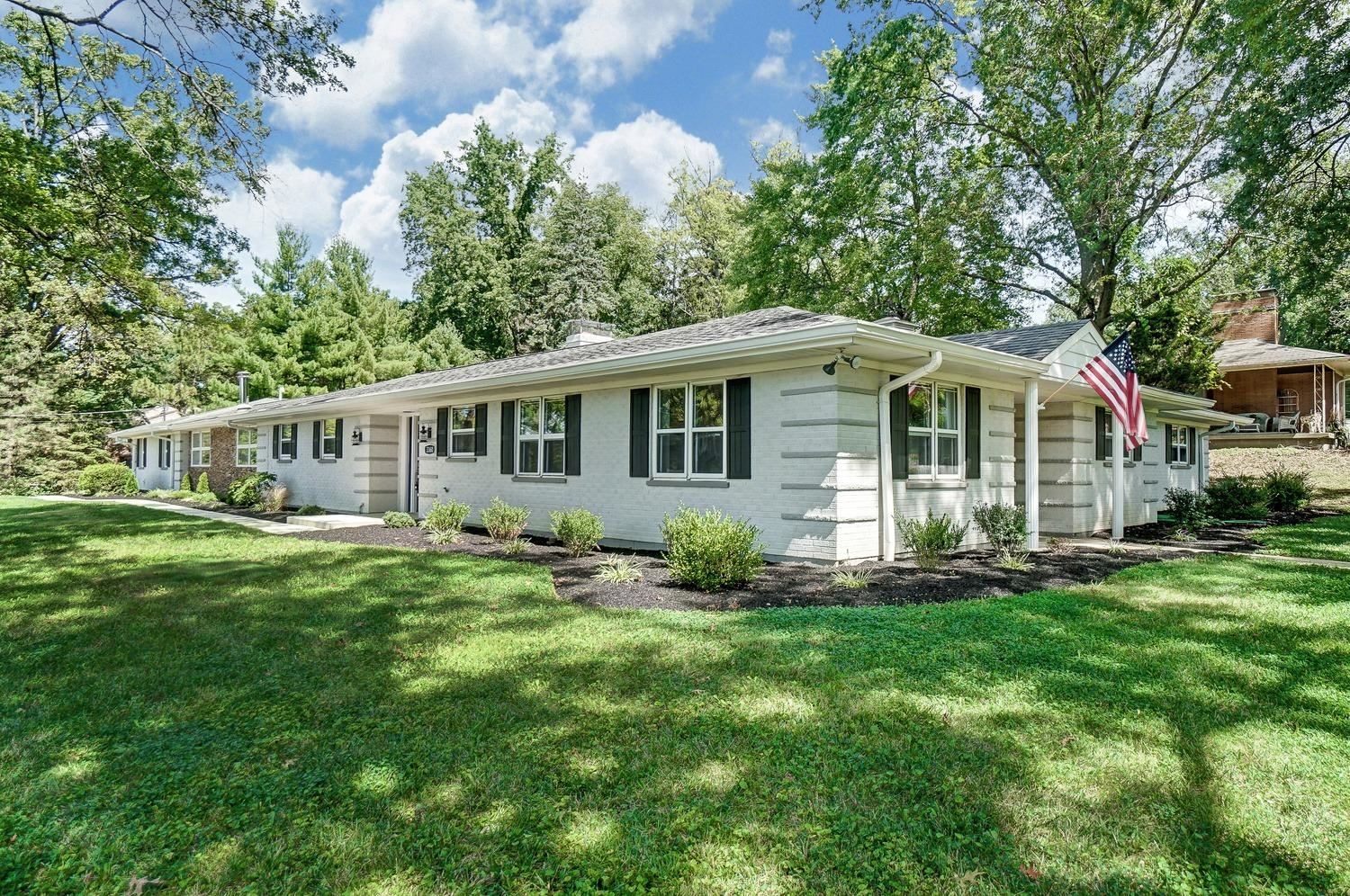 3360 Lamarque Drive, Amberley, OH 45236 - #: 1700215
