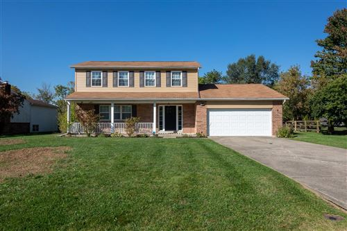 Photo of 5381 Country Lane, Miami Township, OH 45150 (MLS # 1719220)