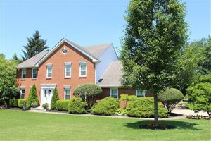 Photo of 7343 Cinnamon Woods Drive, West Chester, OH 45069 (MLS # 1628222)
