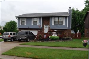 Photo of 2630 Worchester Place, Middletown, OH 45044 (MLS # 1631223)