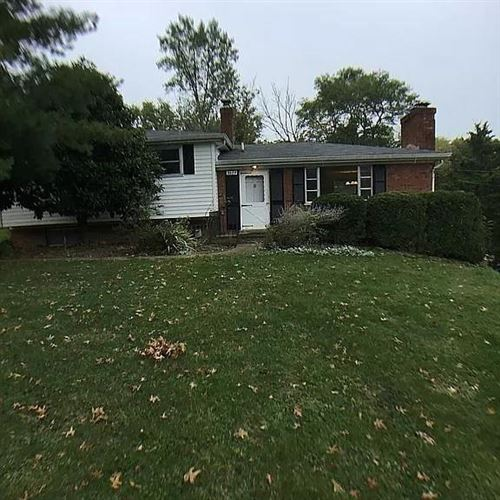 Photo of 8629 Pastoral Lane, Anderson Township, OH 45244 (MLS # 1719225)