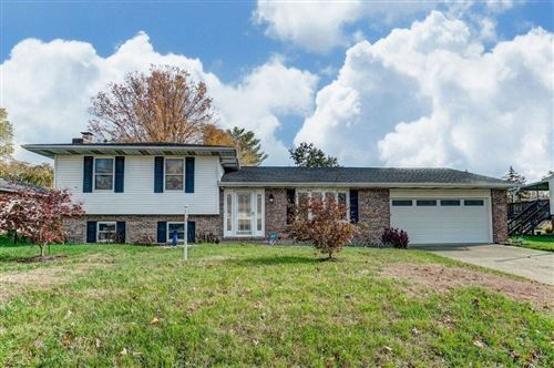 Photo of 5338 Crystal Drive, Fairfield, OH 45014 (MLS # 1644226)