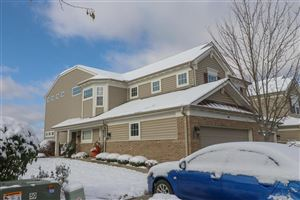 Photo of 7843 Bridge Point Drive #22, Green Township, OH 45248 (MLS # 1644231)