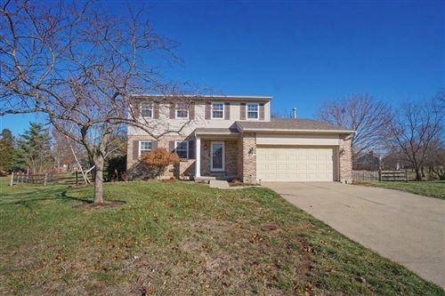 Featured picture for the property 1646233