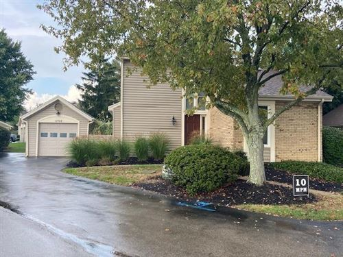 Photo of 11708 Vaukvalley Lane, Symmes Township, OH 45249 (MLS # 1718233)