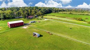 Photo of 2935 Harris Road, Milford Township, OH 45013 (MLS # 1638235)
