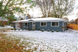 Photo of 8301 Forest Road, Anderson Township, OH 45255 (MLS # 1644239)