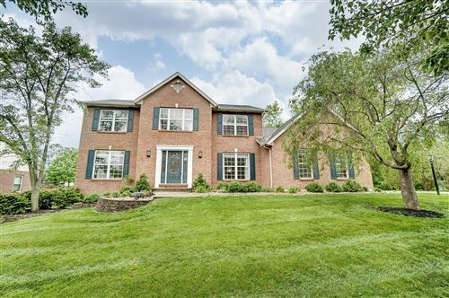 Photo of 7435 Tepperwood Drive, West Chester, OH 45069 (MLS # 1662242)