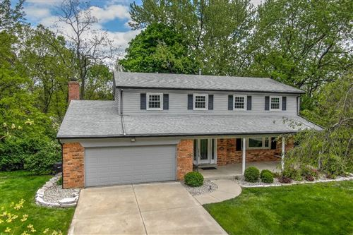 Photo of 9220 Village Green Drive, Montgomery, OH 45242 (MLS # 1661243)