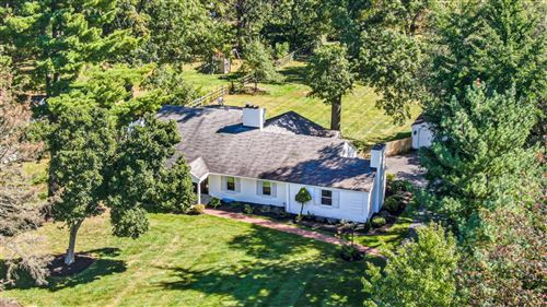 Photo of 6100 Miami Road, Indian Hill, OH 45243 (MLS # 1717243)