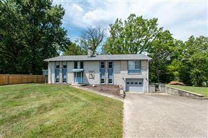 Photo of 3775 Mack Avenue, Green Township, OH 45248 (MLS # 1637244)