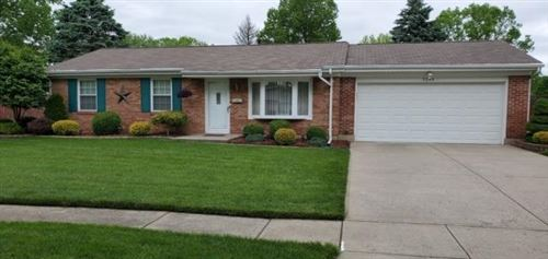 Photo of 5244 Dorshire Drive, Fairfield, OH 45014 (MLS # 1662247)