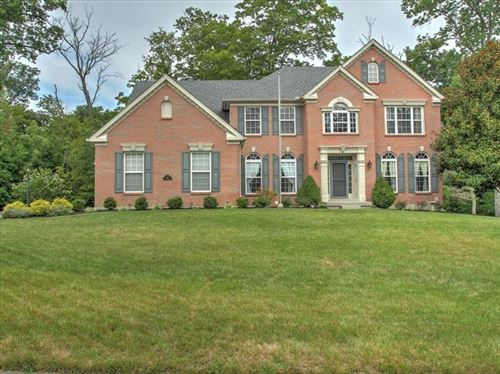 Photo of 665 Polo Woods Drive, Union Township, OH 45244 (MLS # 1711247)
