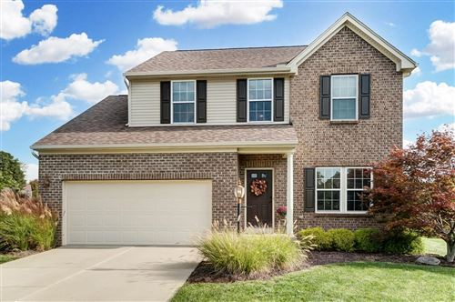 Photo of 1605 Meadow Springs Court, Miami Township, OH 45150 (MLS # 1719247)