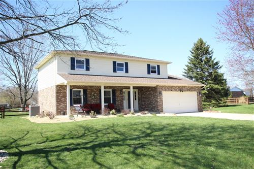Photo of 3847 Platanus Drive, Ross Township, OH 45013 (MLS # 1656249)