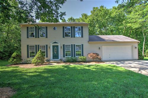 Photo of 7825 State Road, Anderson Township, OH 45255 (MLS # 1668257)