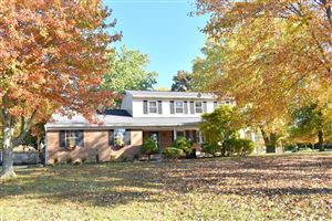 Photo of 9948 Forestglen Drive, Montgomery, OH 45242 (MLS # 1642259)