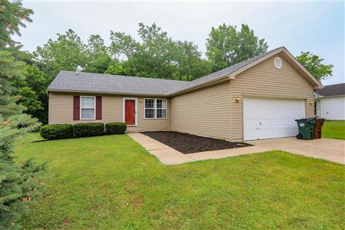 Photo of 7248 Shady Hollow Lane, West Chester, OH 45068 (MLS # 1666260)