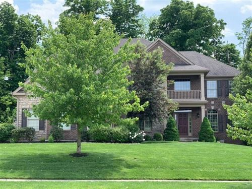 Photo of 2312 Estate Ridge Drive, Anderson Township, OH 45244 (MLS # 1662261)