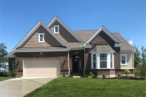 Photo of 8141 Taffy Drive #40, West Chester, OH 45069 (MLS # 1666261)