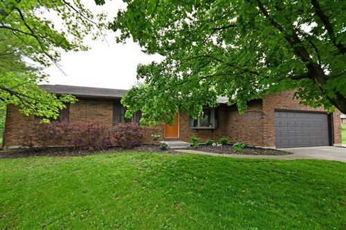 Photo of 4206 Bayberry Court, Fairfield Township, OH 45011 (MLS # 1662265)