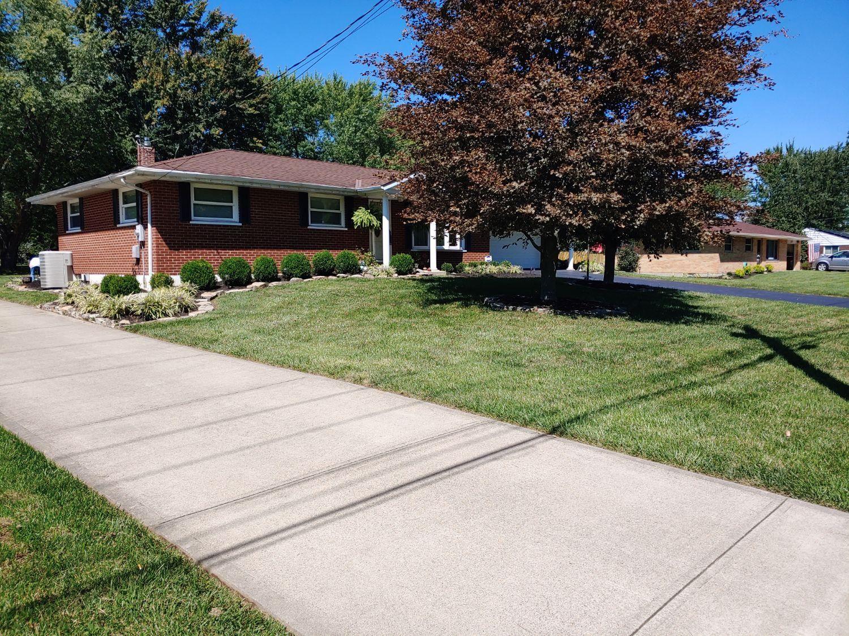 4303 Wuebold Lane, Cincinnati, OH 45245 - #: 1717266