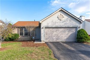 Photo of 9456 Cardinal View Way, West Chester, OH 45069 (MLS # 1643267)