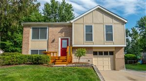 Photo of 8008 Buckland Drive, Sycamore Township, OH 45249 (MLS # 1637269)