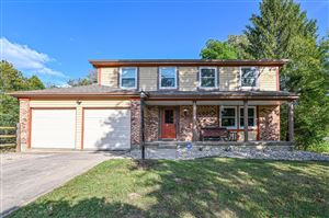 Photo of 1756 Woodpine Lane, Anderson Township, OH 45255 (MLS # 1638275)