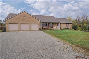 Photo of 4806 Emmons Road, Turtle Creek Township, OH 45054 (MLS # 1643275)