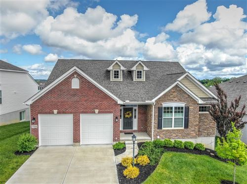 Photo of 714 Miami View Trail, Milford, OH 45150 (MLS # 1662276)